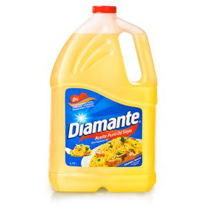 Diamante 3.78 L