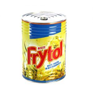 Frytol Aceite
