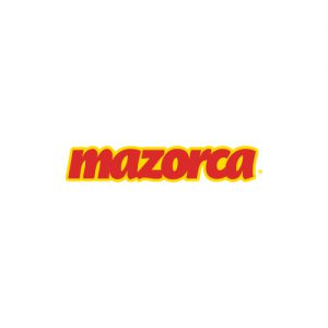 Mazorca