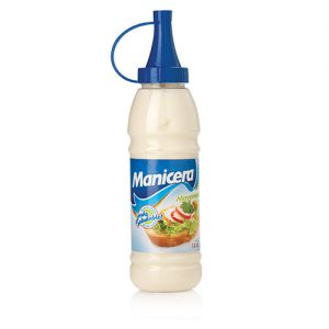 Mayonesa Manicera 12.42 oz