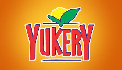 YUKERY